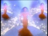 Diana Ross - Upside Down Remix RARE