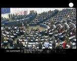 La chaise vide de Guillermo Fariñas - no comment