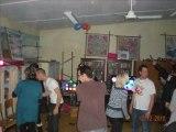 Anniversaire des 30ans de Nivolas (11 décembre 2010)