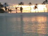 Atlantis beach 5, Paradise Island Bahamas