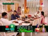 Rishto Se Badi Pratha - 15th December 2010 Part1