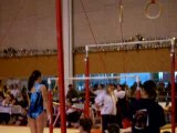 compet gym