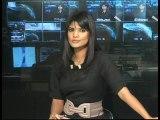 JT Télésud mardi 14 décembre 2010
