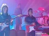 Vous Avez du Talent - Spécial Dorothée du 16/12/2010
