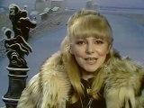 Hana Zagorová - RolniĽky Jingle Bells