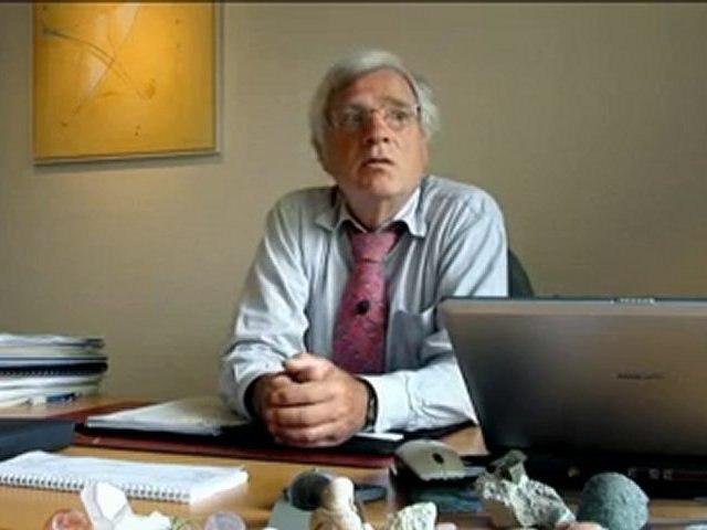 6/6 Lumière - Dr. Michael Werner