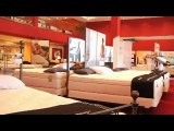 SLEEPYS New York   (866) 753-3797   The Mattress Profession