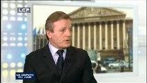 Le Député du Jour : Pierre Morange, député UMP des Yvelines