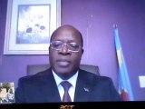 DR KASHALA: A QUAND LE RETOUR EN RD CONGO? MOV006