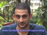 Yeh Saali Zindagi - Arunoday Singh
