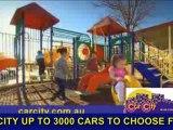 USED CARS 2000, USED CARS 3000, USED CARS