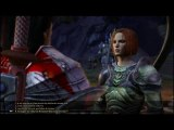 Dragon Age : Origins Walkthrough  79 Paroles paroles