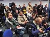 Kosovo PM refutes organ trade allegations