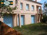 Achat Vente Maison  Alès  30100 - 130 m2