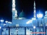 Moustapha (paix & bénédictions sur lui) - Anasheed/Nazam