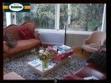 Achat Vente Maison  Alès  30100 - 225 m2