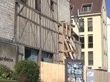 Troyes se dote d'une Maison du Tourisme