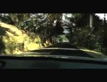 2010 Infiniti G Coupe - Master Driver