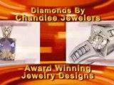 Custom Designed Jewelry Chandlee Jewelers Athens GA