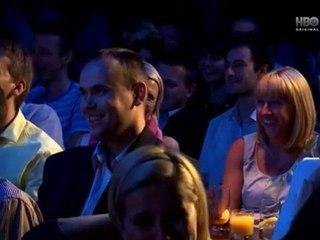 Mariusz Kilian - HBO Stand Up Comedy Club