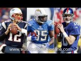 watch NFL Houston Texans vs Tennessee Titans stream live