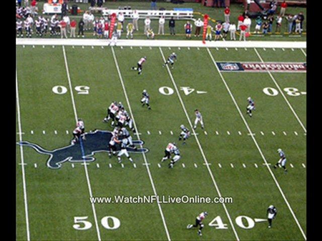 watch NFL Cleveland Browns vs Cincinnati Bengals live on pc