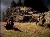 Machu Picchu Peru - Machu Picchu wonder
