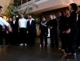 Racing Club Choral - Boys Boys Boys - Chemillé 2010