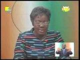 Côte d'Ivoire: L'Onuci et Licorne sommés de quitter le pays