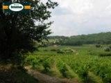 Achat Vente Terrain  Cornillon  30630 - 2200 m2