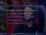Top 5 Deadliest Household Appliances