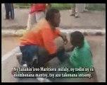 MADAGASCAR : Les grands carnages de 1972 à 2009