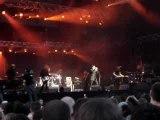 Concert Archive Eurockéennes 2006 - 1