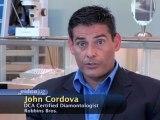 Synthetic Diamonds : Do synthetic diamonds cost the same as natural diamonds?