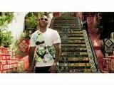 Flo Rida - Turn Around