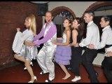 Show de Salsa, Pareja de Salsa, Shows para Cumpleaños