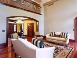 Homes for Sale - 9200 N Upper River Rd - River Hills, WI 53217 - Coldwell Banker