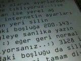 Sanalika Defance=Sanalika'es giriş :))
