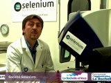 SELENIUM MEDICAL - FABRICATION DE DISPOSITIFS MEDICAUX