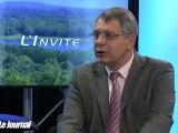 2012 VOtv Invité Philippe Doucet