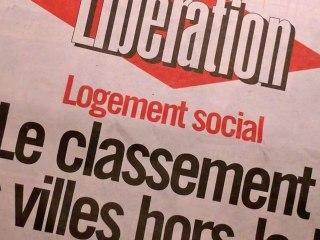 Manif DAL CNL #20déc2010