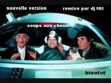 remix soupe aux choux version 2