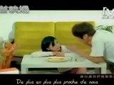 JJLin & Charlène Choi - Small Dimple (Vostfr)