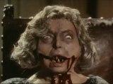 Rabid Grannies (1989) ~ Holy Shit!