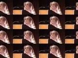 ALGERIE MAROC TUNISIE LIBYE a golden boy