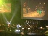 Warcraft Medley - Video Games Live 2010 - Paris