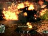 Vidéotest : Battlefield Bad Company 2 (Multijoueur)