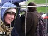 Reportage (2/3) Concert Dorothée Bercy 2010