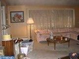 Homes for Sale - 1415 June Ln - Penn Valley, PA 19072 - Marilyn Bleznak