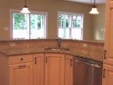 Homes for Sale - 105 Berkshire Ave - Linwood, NJ 08221 - Andrea Winarick